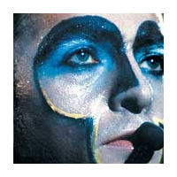 Peter Gabriel - CC from http://flickr.com/photos/marklouden/
