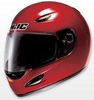 HJC-CL14