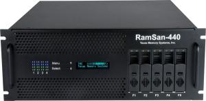 Texas Memory RamSan-440